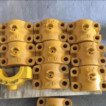 17A-22-50001 POWER TRAIN ASS