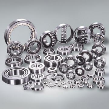 7304DF NACHI TOP 10 Bearing
