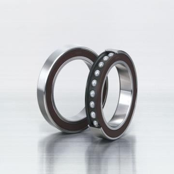 ZKLR1244-2RS  2018 latest Bearing
