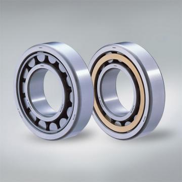 7307 BDF ISO TOP 10 Bearing