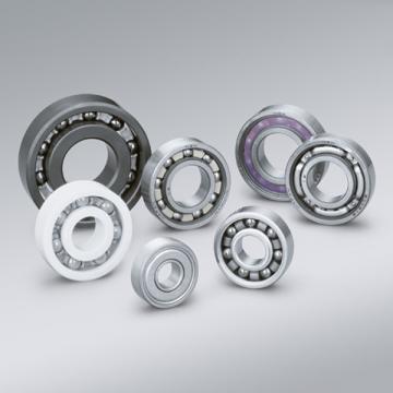 QJ1034 ISO 2018 latest Bearing