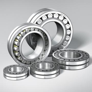 7306 A ISO 2018 latest Bearing