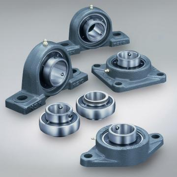 QJ1296 ISO 11 best solutions Bearing