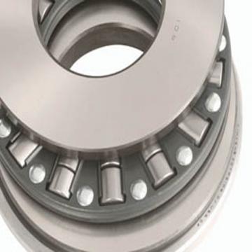 TIMKEN  200ryl1545 2018 latest Bearing