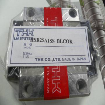 THK  sg 81224 2018 lastest sliding block