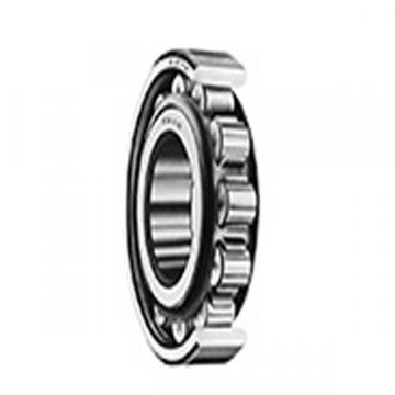 KOYO TOP 10 sg TSX265 Full complement Tapered roller Thrust bearing