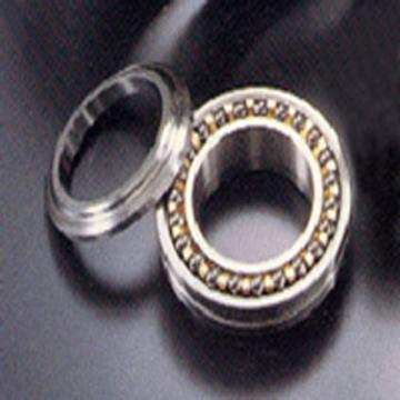 51144X NACHI TOP 10 Bearing