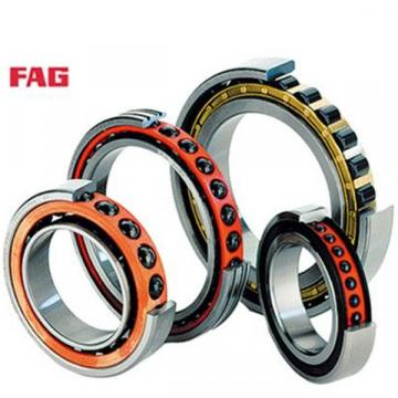 ZA-4751 FAG  TOP 10 Oil and Gas Equipment Bearings