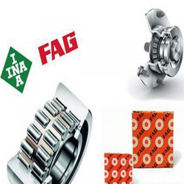 464778 FAG  TOP 10 Oil and Gas Equipment Bearings