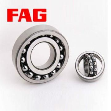 11117-RA FAG  TOP 10 Oil and Gas Equipment Bearings