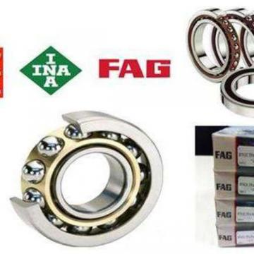 120-RU-92 FAG  TOP 10 Oil and Gas Equipment Bearings