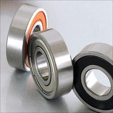 370RV4801 NTN 11 best solutions Bearing