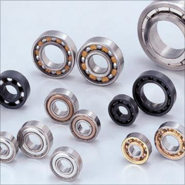 180RV2501 NTN 11 best solutions Bearing