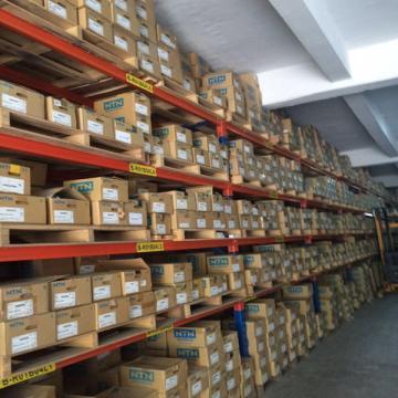 406RV6001 NTN 11 best solutions Bearing
