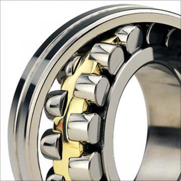 170RV2301 NTN 11 best solutions Bearing