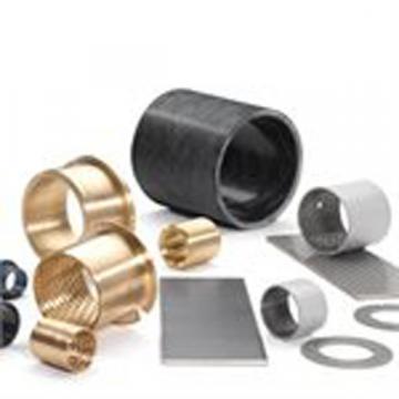 SKF NU 2330 ECMA/C3 Cylindrical Roller Bearings