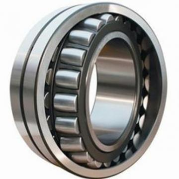22336EJ SPHERICAL ROLLER BEARINGS