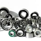 1206 Self-aligning Ball Bangladesh Bearings