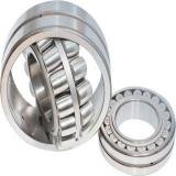 24036EJ SPHERICAL ROLLER BEARINGS