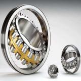 230/630YMB SPHERICAL ROLLER BEARINGS