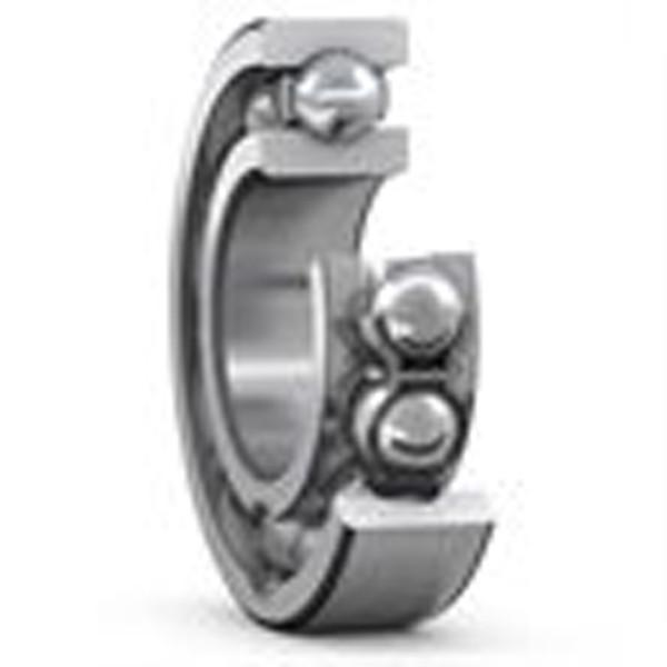 BAQ 3809 C Angular Contact Ball Bearing 40x75/80x16mm