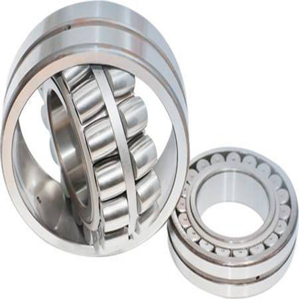 240/600YMB SPHERICAL ROLLER BEARINGS #2 image