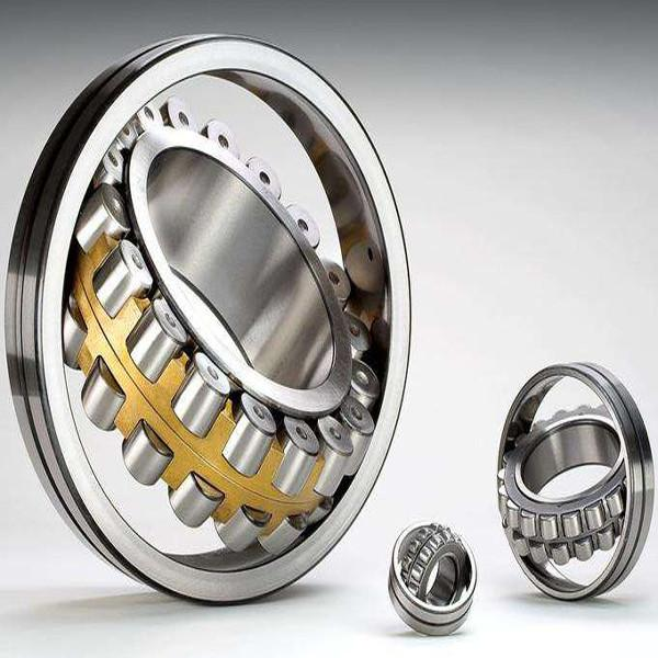 240/600YMB SPHERICAL ROLLER BEARINGS #3 image