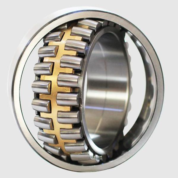 240/600YMB SPHERICAL ROLLER BEARINGS #1 image