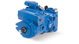 Best-selling  Eaton-Vickers Piston Pumps