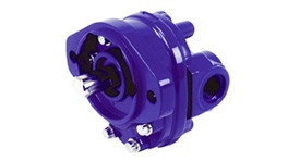 Best-selling  Eaton-Vickers Aluminum Gear Pumps