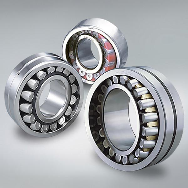 ZKLFA1563-2Z  11 best solutions Bearing