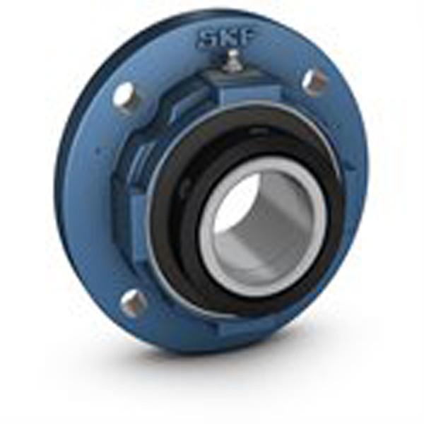 2018 latest FAG BEARING N230-E-M1 Cylindrical Roller Bearings 11 best solutions Bearing