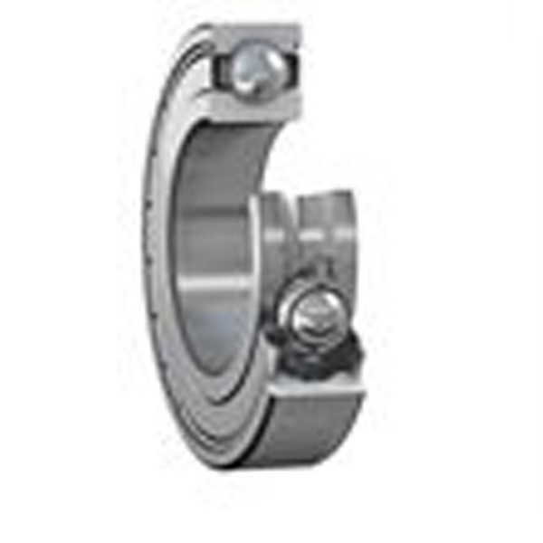 WBL-130 Wire Cylindrical Rolling Mill Bearing 124.1x135.9x5.9mm