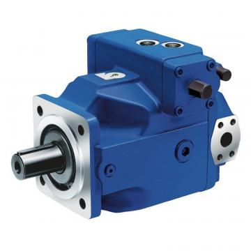 Bset-selling Rexroth Axial piston fixed pump