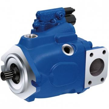 Best-selling Rexroth Axial piston Variable pumps