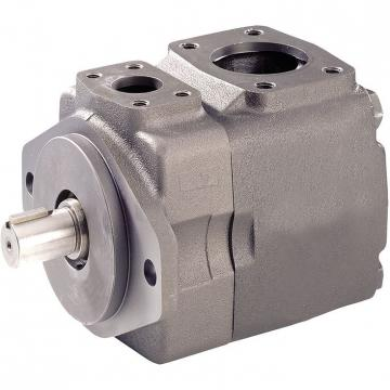 Best-selling Rexroth Vane Pumps