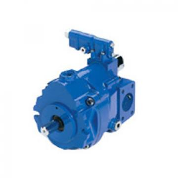 Best-selling  Eaton-Vickers Piston Pumps