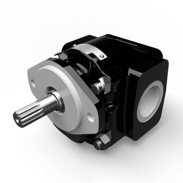 Best- selling Parker's GEAR PUMPS