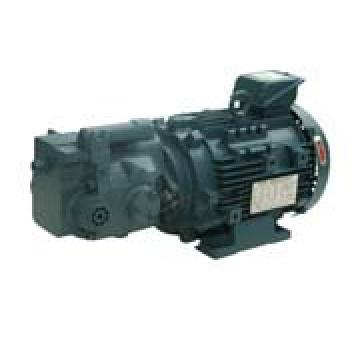 Best-selling  Japanese Daikin Pumps