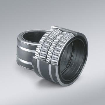 7305-BECB-TVP NKE 11 best solutions Bearing