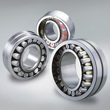 7306 B ISO 11 best solutions Bearing