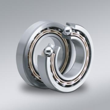 QJ1048 ISO TOP 10 Bearing