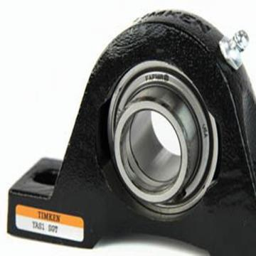 TIMKEN  145ryl1452 TOP 10 Bearing