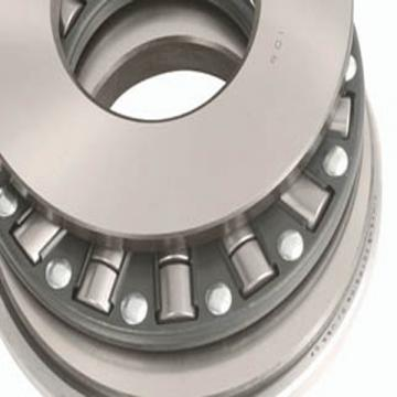 TIMKEN  190ryl1528 2018 latest Bearing