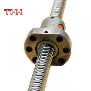 THK  sg 7549430 Top 10 guide rail