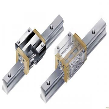 THK  sg 81272 Top 10 guide rail
