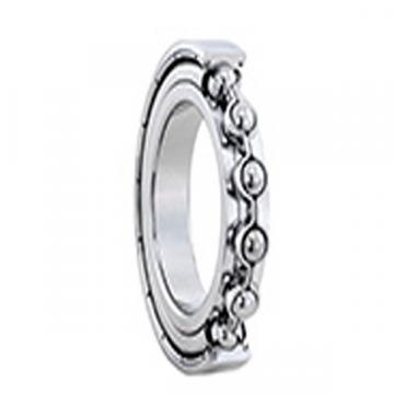 KOYO 11 best solutions sg TSX555 Full complement Tapered roller Thrust bearing