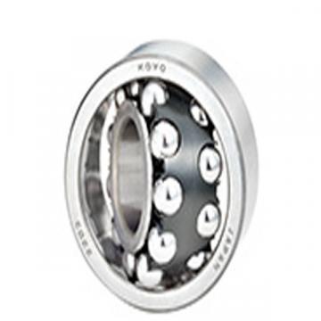 KOYO 2018 latest sg TSX508 Full complement Tapered roller Thrust bearing