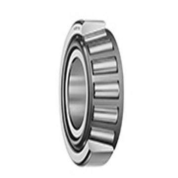 KOYO 2018 latest sg TTSV554A Full complement Tapered roller Thrust bearing