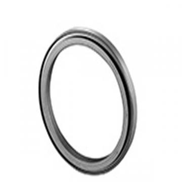 KOYO TOP 10 sg TSX640 Full complement Tapered roller Thrust bearing